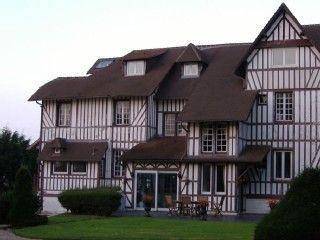 Villa Quiberville sur Mer - Villa à Quiberville sur mer - 931773