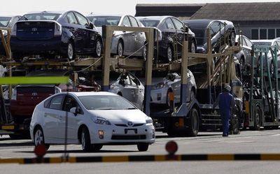 El mercado de los autos le ha permitido, en su paso por el congreso, generar condiciones de oportunidad de compra a la población que aspira tener un auto.