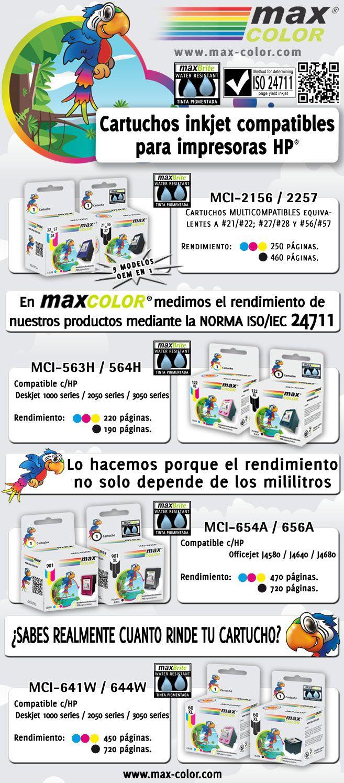 MCI-2156 MCI-2257 MCI-563H MCI-564H MCI-654A MCI-656A MCI-641W MCI-644W