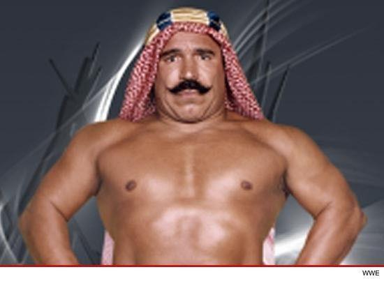 wwe male wrestlers nake com