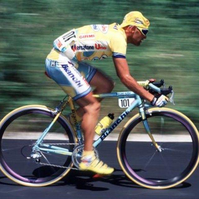 Marco Pantani -->
