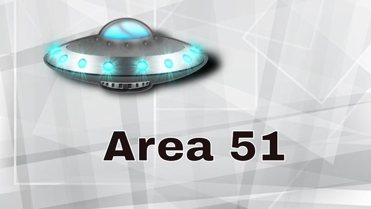Area 51 Employee tells ALL!!!MUST WATCH!!
