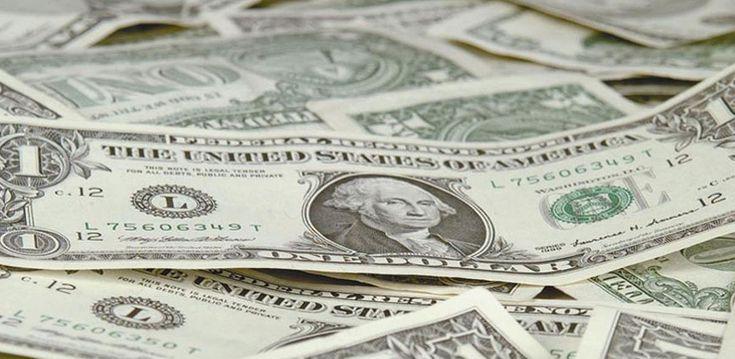 Sube el salario mínimo en 18 estados de EEUU