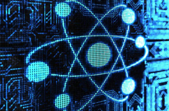 Securing Today's Data Against Tomorrow's Quantum Computers   Quantum computers are still a distant prospect, but Microsoft researchers say we should strengthen online encryption against them now. [Quantum Computing: http://futuristicnews.com/tag/quantum/]