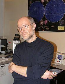 Harald Lesch – Wikipedia