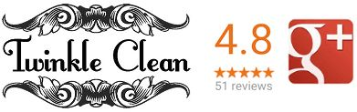 Fed up with your unreliable office cleaning service? Speak to London's #1 Fastest Cleaning company about their competitive office cleaning. Call or click now. http://www.twinkleclean.co/services/office-cleaning-london/