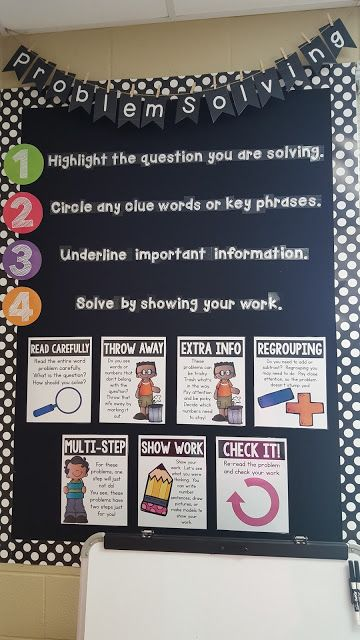 Room to Bloom in 3rd Grade: classroom decor                                                                                                                                                                                 More