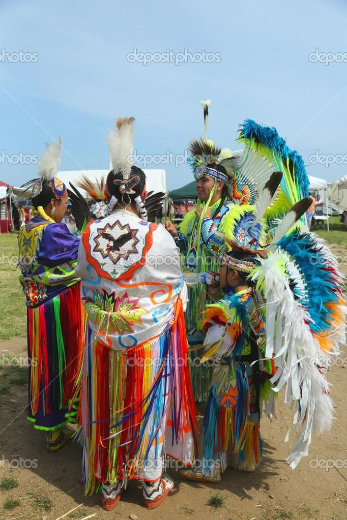 1000 images about love pow wows on pinterest labor