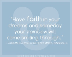 Cinderella :): Heart Makes 3, Disney Board, Wordy Goodness, Remember Live, Disney Things, Disney 3333, Inspirations Quotes
