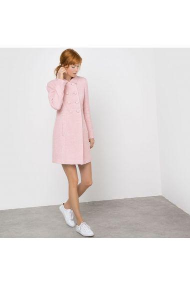 FashionUP! - Palton MADEMOISELLE R 6946763 - FEMEI, Geci & Sacouri, Paltoane