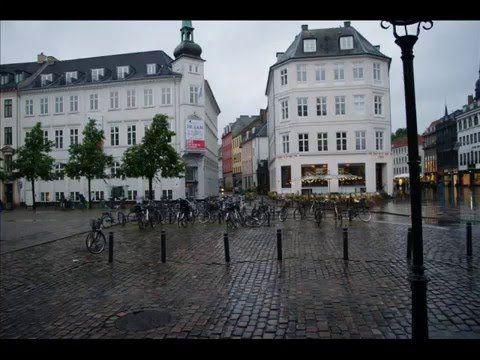 Fotos de: Dinamarca - Copenhague -  I