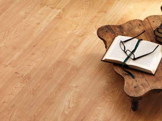 22 best Kitchen Flooring Sampled images on Pinterest Kitchen
