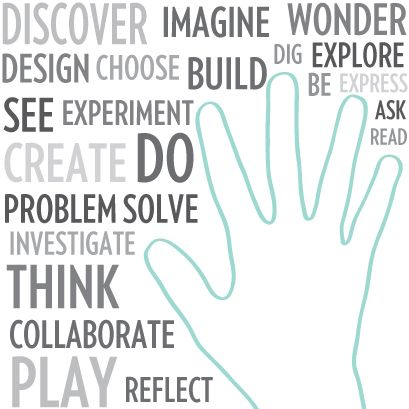 66 best images about education on pinterest technology