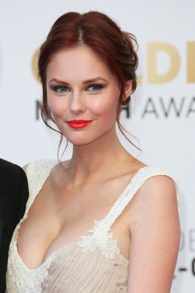 "ON THE BLOG: ""Best Dressed: Alyssa Campanella in Monte Carlo"" - See the photos and full story on the blog: http://blog.lauren-elainedesigns.com/2014/07/31/best-dressed-alyssa-campanella-in-monte-carlo/"