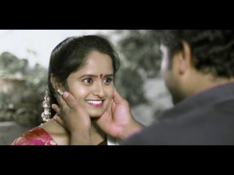 Gopuram | Award Winning Telugu Short Film 2014 | Presented by iQlik Movies http://www.iqlikmovies.com/video/shortfilm/2014/09/20/gopuram-award-winning-short-film/165