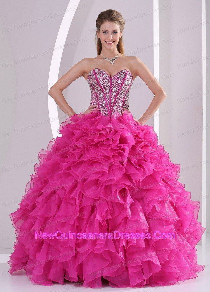 17 Best images about quinceanera dresses on Pinterest | Two tones ...