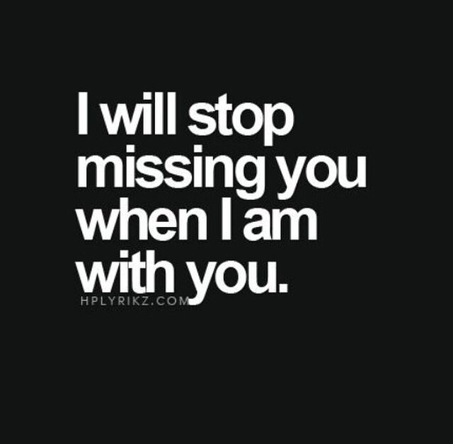 Sad I Miss You Quotes For Friends: 25+ Best Ideas About I Miss You Guys On Pinterest