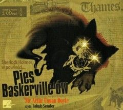 Pies Baskerville'ów
