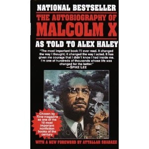 9 best books images on pinterest bookstores libraries and book the autobiography of malcolm x i read this because i was a king fan fandeluxe Gallery