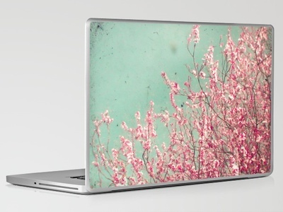 Best 25 Laptop Covers Ideas Only On Pinterest Macbooks