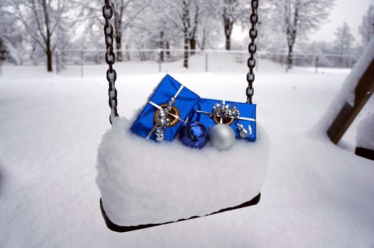 Eigentlich ist ja Weihnachten eine feste Größe in unseren Kalendern. So sollte man auch meinen, dass man auch rechtzeitig vor dem Fest die Geschenke für die Familie zusammen hat. Sollte. Konjunktiv. weiterlesen