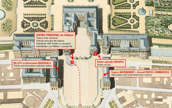 versailles-palace-entry-map.jpg