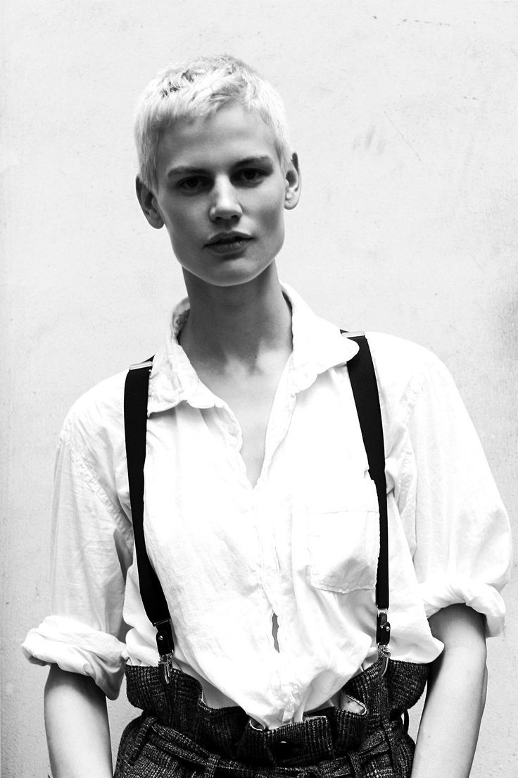 Francisca Tiemann : Foto