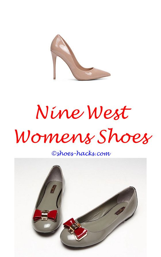 best shoes for women who stand - italian shoes for women on sale.under  armour