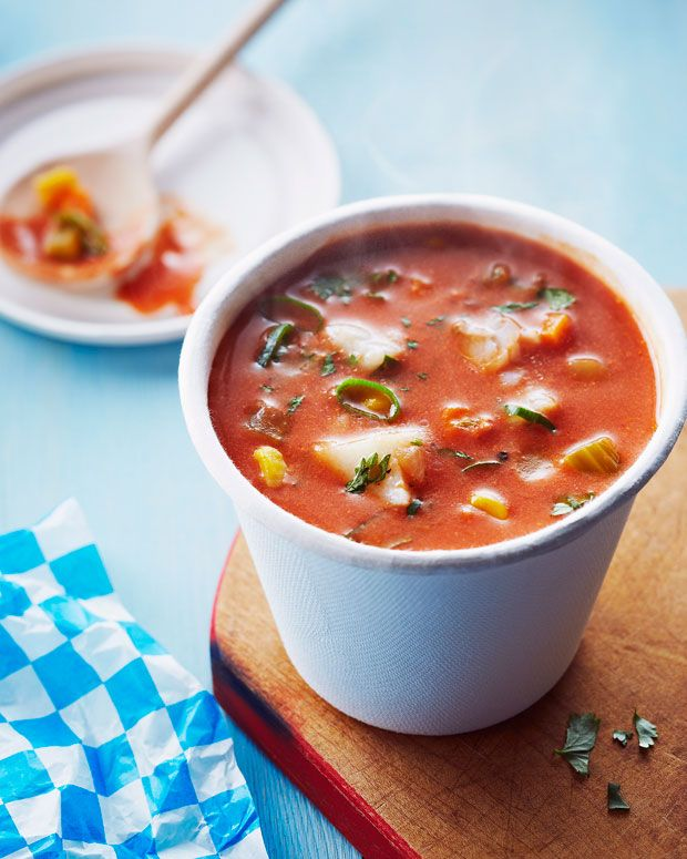 26 best images about canadian recipes on pinterest cape for Red fish recipes