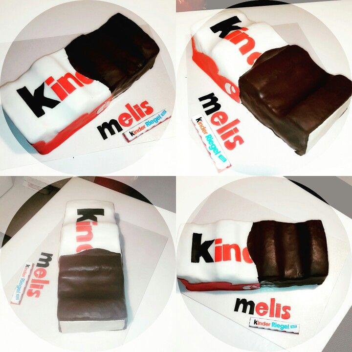 25 melhores ideias sobre kinderriegel torte no pinterest kinderriegel kinderschokolade e. Black Bedroom Furniture Sets. Home Design Ideas
