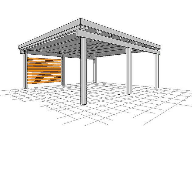 holz pavillon 3x3 selber bauen best 25 pavillon selber bauen ideas on pinterest pavillon. Black Bedroom Furniture Sets. Home Design Ideas