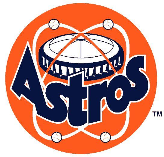 128 best baseball logos images on pinterest   sports logos