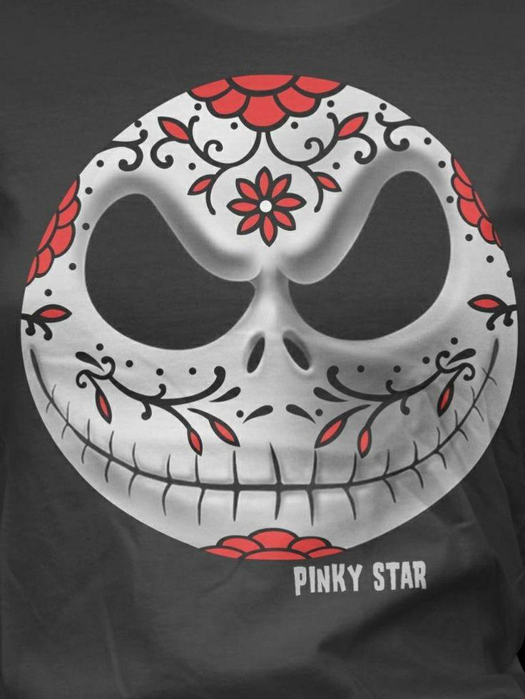 78 Best Images About Sugar Skull On Pinterest Sugar