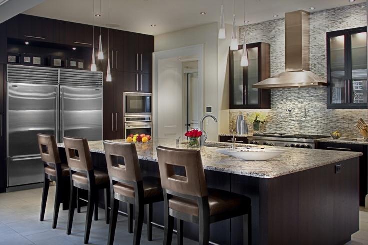 Atlanta Kitchen Designers Amazing Inspiration Design