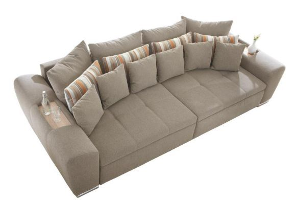 ber ideen zu megasofa auf pinterest salons ecksofa und big sofa g nstig. Black Bedroom Furniture Sets. Home Design Ideas