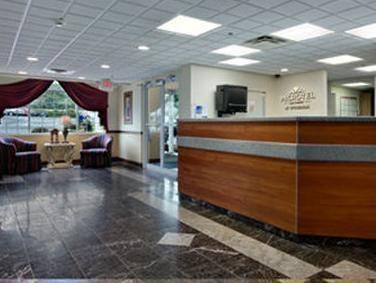 Amazing Microtel Inn And Suites Bristol Bristol (VA), United States