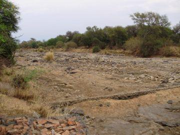Mejores 168 im genes de zimbabwe en pinterest zimbabue for Beds zimbabwe