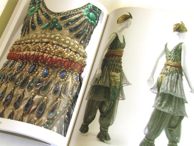 Выставки московского кремля английский костюм