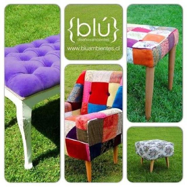 Elige el diseño y color que quieras!!