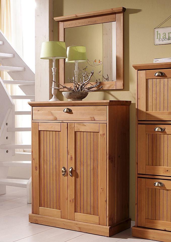 die besten 25 breite dielenb den ideen auf pinterest dielenboden hartholz und haus bodenbelag. Black Bedroom Furniture Sets. Home Design Ideas