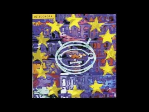 U2- Stay              Suggested by: Jane Martin  Played: week 38  1 kick