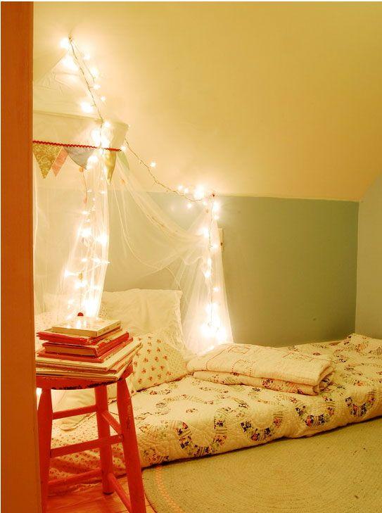 111 best montessori area de lectura images on pinterest child