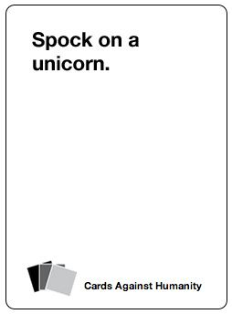 17 Best ideas about Cards Against Humanity Expansion on ...