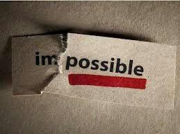 """""""La ricchezza arriva a coloro che fanno accadere le cose non a coloro che lasciano che le cose accadano.""""  (John M. Capozzi) http://mission-one.sitiwebs.com"""