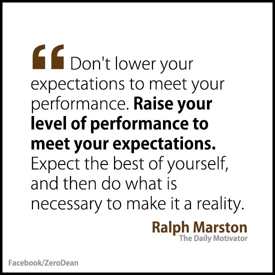 Dance Performance Quotes: Your Life, Acting And Blog On Pinterest