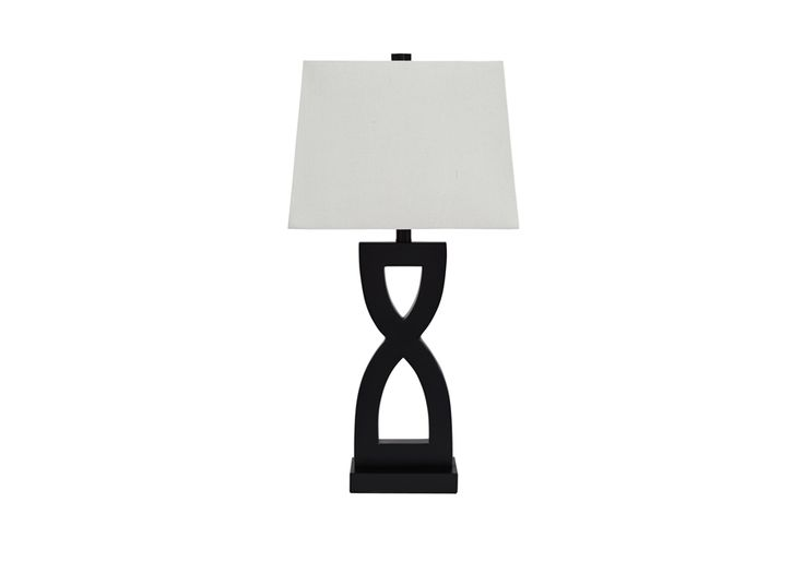 Best 25 Black Table Lamps Ideas On Pinterest Black Lamps Table Lamp And Kids Lighting