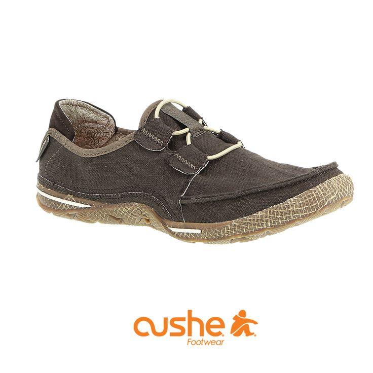 #Cushe Shorething. Disponible en tiendas ADOC y Hush Puppies en  Centroamérica.