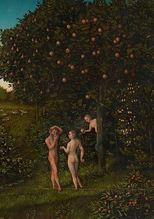 Livets träd - Wikipedia