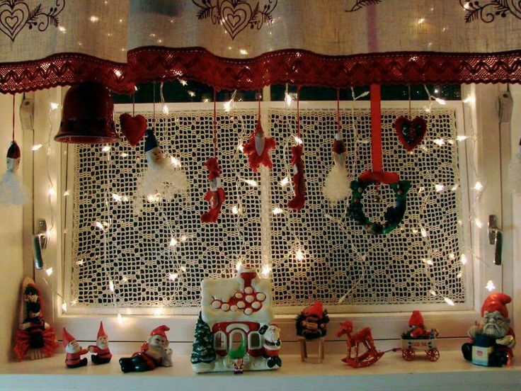 Decorating Home Interior Decorator Old Fashioned Christmas Decorating Ideas  Outdoor Christmas Decorations For Sale Latest Modern Home Interior Christmas  ...
