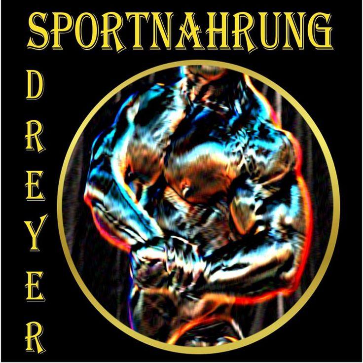 Dreyer Sportnahrung Beratung vom Deutschen Meister in Bodybuilding im Bereich Fitness Produkte von Scitec Nutrition, Weider Produkte und Big Zone hier kann man günstig Protein kaufen für den Muskelaufbau.